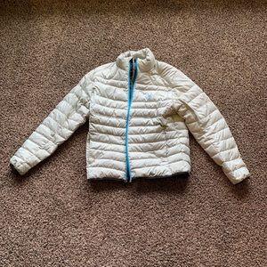 Spyder Men's Prymo Jacket